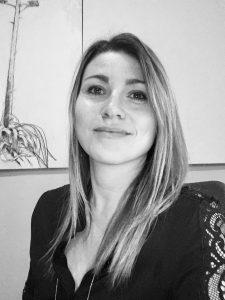 Pauline Lafaire - Fondatrice Up'timise - Cabinet de conseils achats