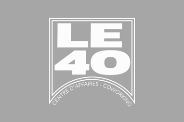 uptimise accompagnement coworking le40
